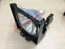 New original Projector Lamp POA-LMP18 for PLC-SP20N / PLC-XP07 / PLC-XP07E / PLC-XP07N / PLC-XP10A Boxlight MP-25T / MP-35T