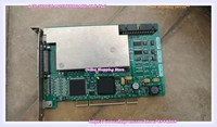 For Original PCI 6251 data acquisition DAQ card