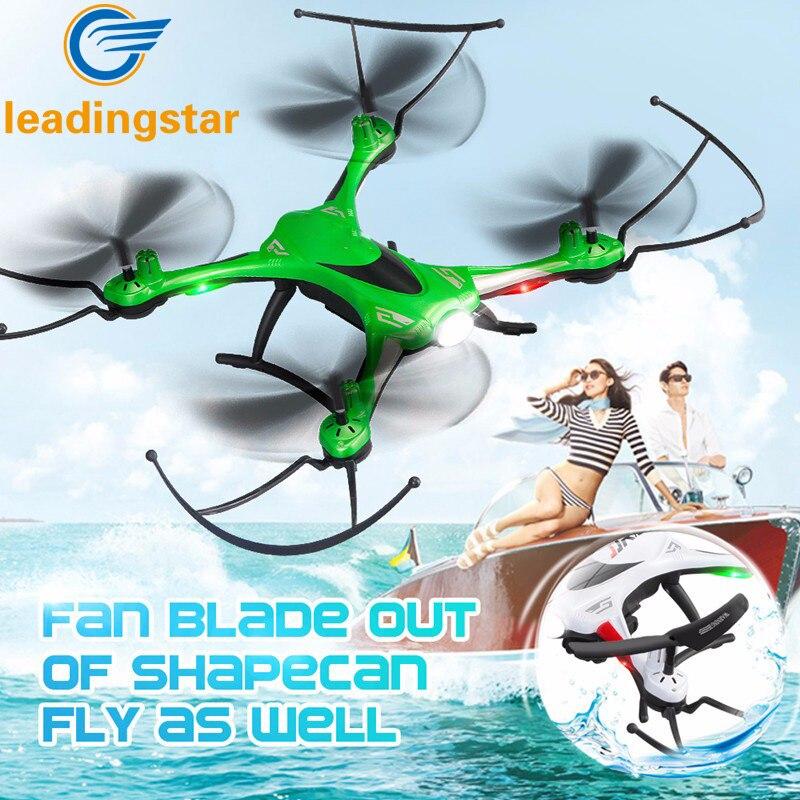 font b RC b font font b Drone b font LeadingStar H31 6Axis professional Quadrocopter