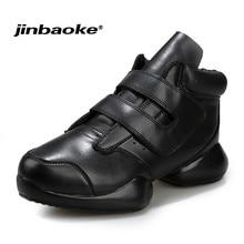 Merken Horseshoe Schoenen Klassieke Heren Sneakers Populaire Loopschoenen 2018 Lente Cool Zwart Lederen Sportschoenen Wandelschoenen