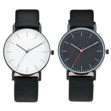 New Brand women watch simplicity classic wrist watch fashion casual quartz watch high quality women's watches Relogio Masculino