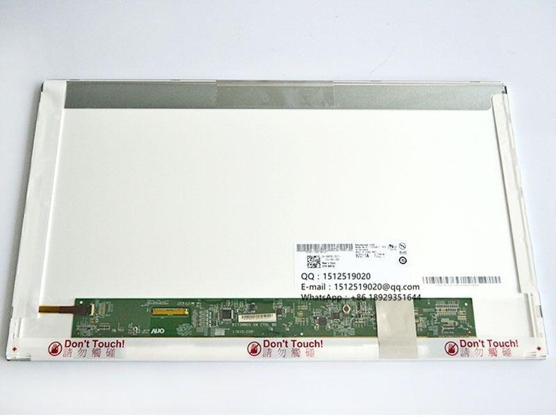 17.3 HD LED laptop LCD Screen for Gateway NV77H NV77H05u NV77H08u notebook replacement display ttlcd 15 6 lcd led screen for gateway ms2273 ms2274 ms2285