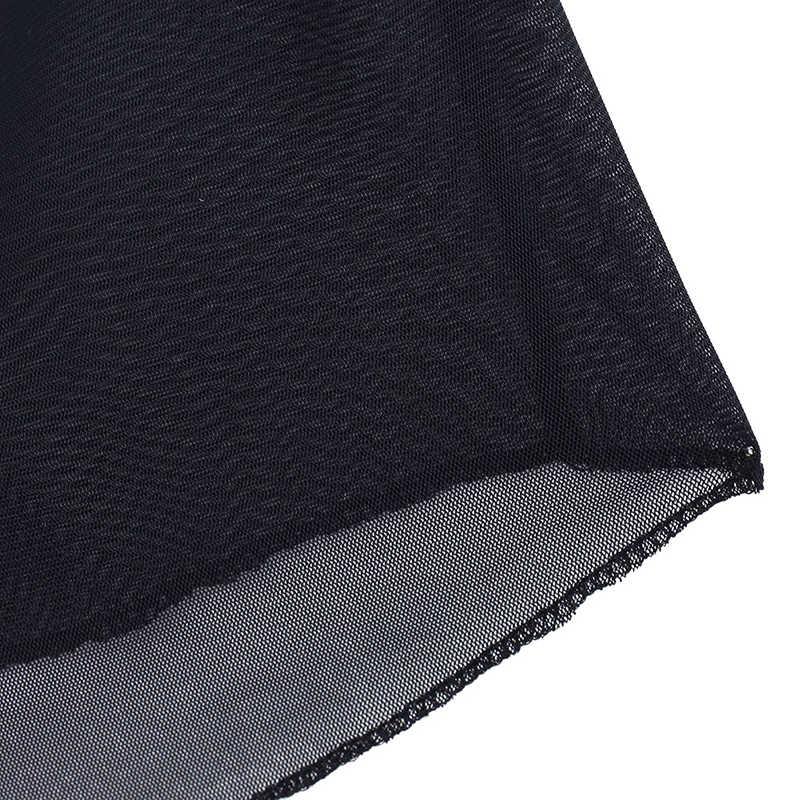 Пикантный кружевной шнурок обтягивающее Женское боди 2017 выдалбливают черный комбинезон, ромпер с открытой спиной боди feminino комбинезон сетчатый комбинезон