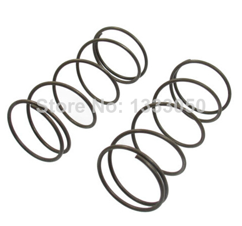Free Shipping 5 x Repairing Parts 75mmx33mm Coil Spring for ZIC FF 26 Electric Hammer 3 5mm trrs wiring diagram free picture 3 find image about wiring,3 5mm Plug Wiring Diagram
