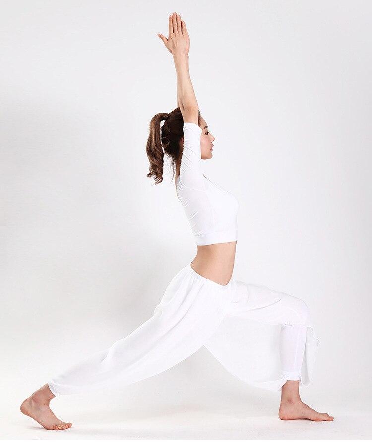Calças de yoga para mulheres, leggings esportivas,