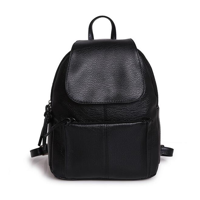 Compare Prices on 1 Strap Book Bag- Online Shopping/Buy Low Price ...