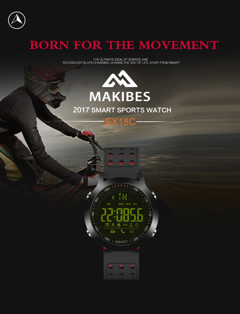 Makibes-EX18C-Smart-Sports-Watch_01