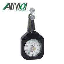 Для измерения натяжения нити метр DTF-150 150gw