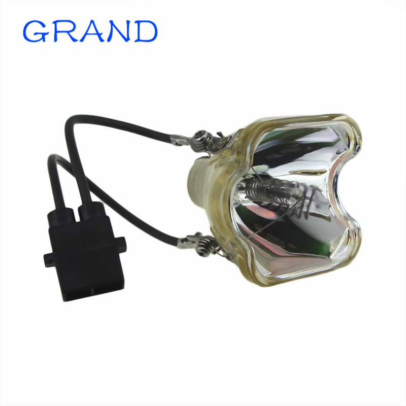 POA-LMP107 Replacement Projector Lamp Bulb For SANYO PLC-XE32 / PLC-XW50 / PLC-XW55 / PLC-XW55A / PLC-XW56/XW6680C Happybate