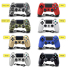 USB Wired Game Controller For PS4 Controller For Sony Playstation 4 For DualShock Vibration Joystick Gamepads