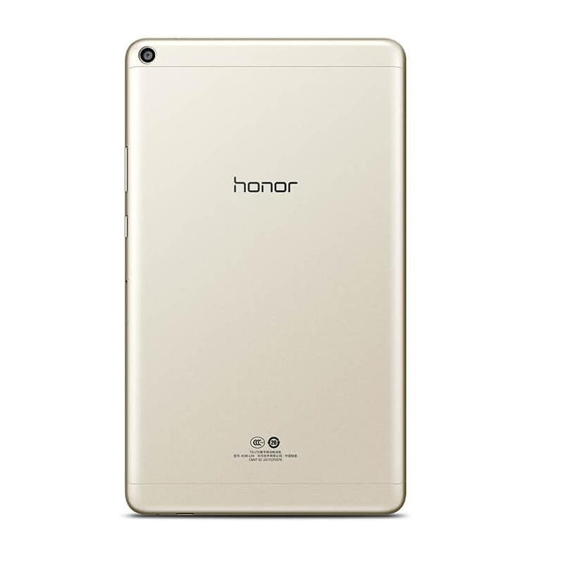 Huawei MediaPad T3 8 huawei honor Play планшет 2 8 дюймов LTE/wifi 3G Ram 32G Rom Snapdragon425 четырехъядерный android 7 планшет - 4