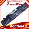 9 ячеек 7800 мАч Аккумулятор для Ноутбука Samsung NP355V4C NP350V5C NP350E5C NP300V5A NP350E7C NP355E7C E257 E352 SA20 SA21 Notebook