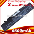 9 células 7800 mah bateria do portátil para samsung np355v4c np350v5c np350e5c np300v5a np350e7c np355e7c e257 e352 sa20 sa21 notebook