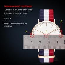 100 pcs 9 H 2.5D Gehard glas 30mm 42mm Ronde horloge Smart SportWatch Beschermende Glas film Screen protector Voor mi lenovo Gar Mi n