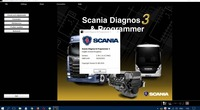 sdp3-239-diagnos-programmer-activation-without-dongle