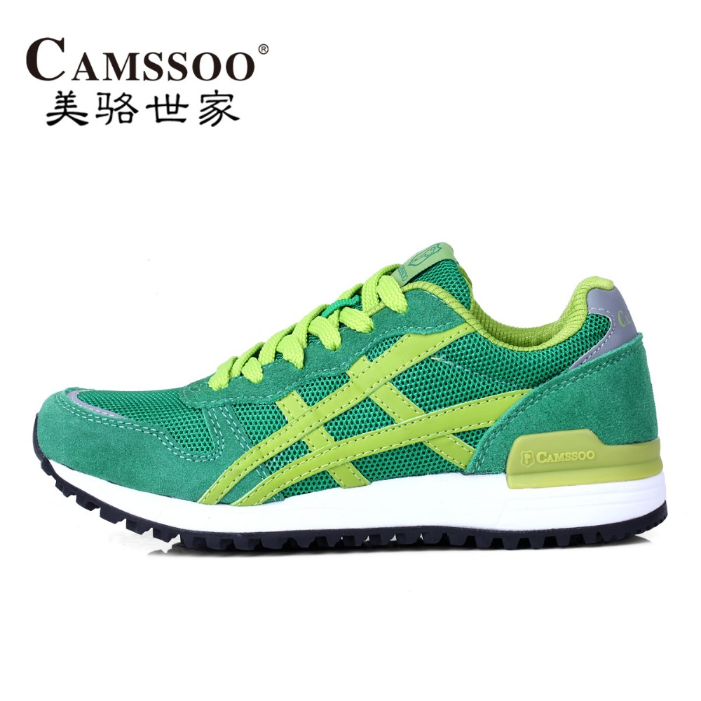 Aliexpress.com : Buy Famous Brand Womens Sports Running Shoes ...