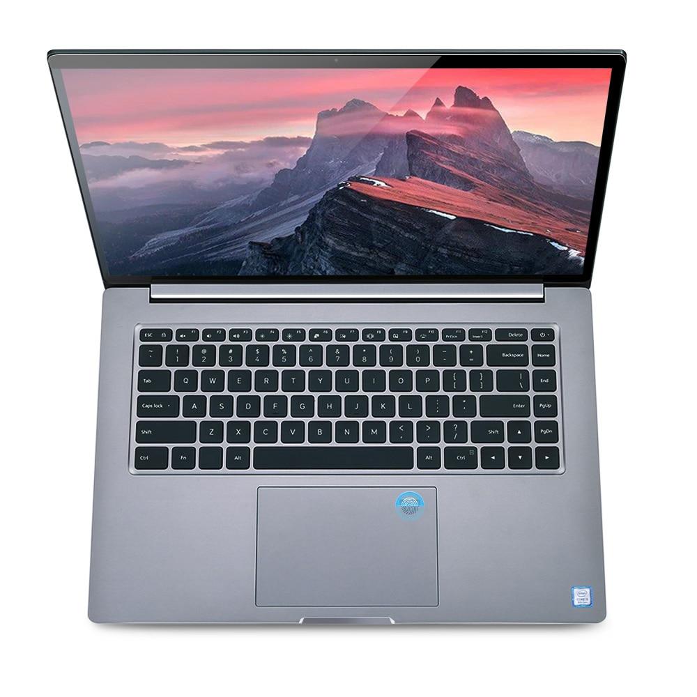2019 Xiaomi Mi Notebook Pro MI Laptop 15.6 inch Win10 Intel Core i7-8550U/i5-8250U GeForce MX250 8GB/16GB RAM 512GB SSD PC 1