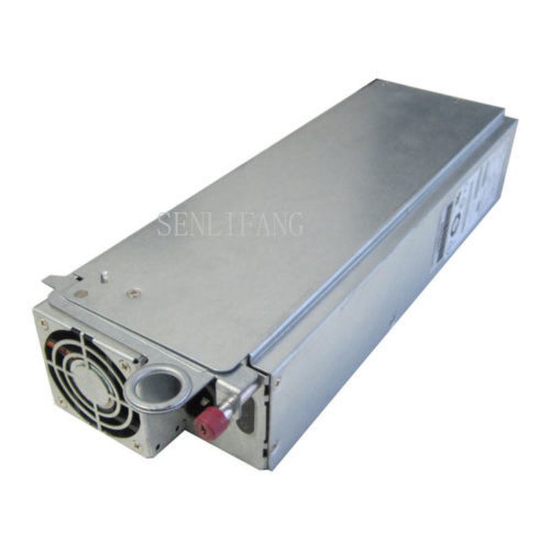For Original RX4640 Minicomputer Power Supply AA22680 0950-4428