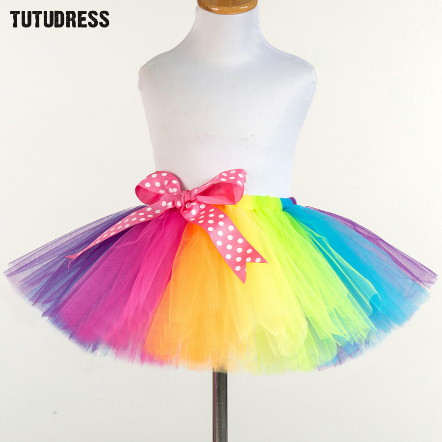Elesa Miracle 5pc Girls Layered Sequins Ballet Tutu Skirt with 5pc Matching Mini Butterfly Hair Clips Kids Tutu Princess Ballet Dance Party Favor Skirt. by Elesa Miracle. $ $ 19 99 Prime. FREE Shipping on eligible orders. out of 5 stars 9.