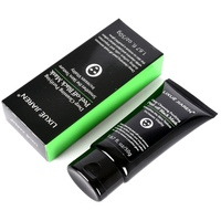 Face Deep Cleansing Blackhead Remove Facial Masks Purifying Peel Off Black Nud Facail Face Black Mask