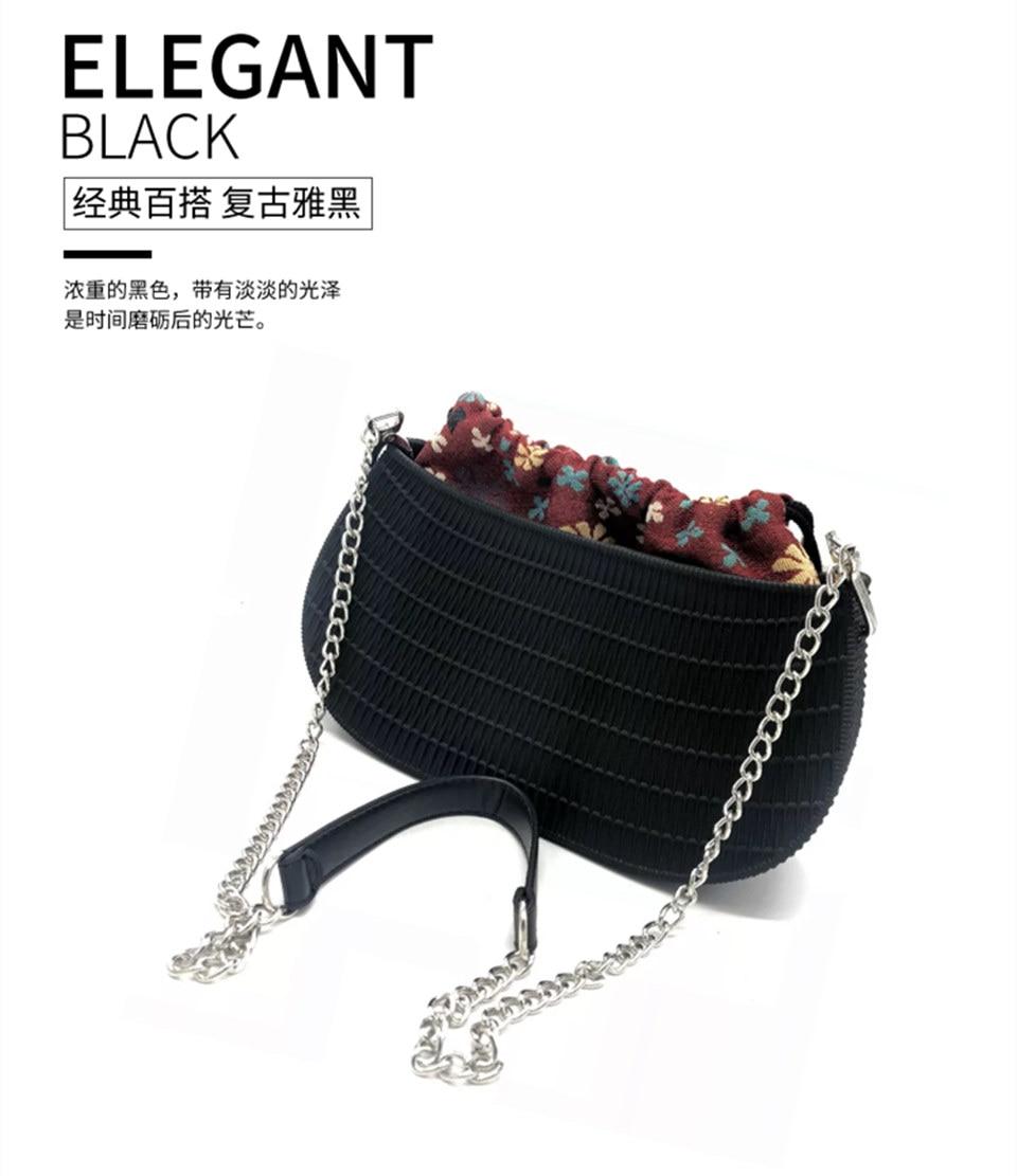 clássico cor preta obag decoração