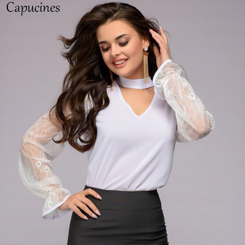 f0cde68d2 las mejores modas de blusas modernas list and get free shipping ...