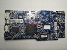 メインボードのマザーボードoptoma HD26 HD141X vdhdnlプロジェクター