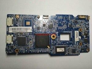 Image 1 - メインボードのマザーボードoptoma HD26 HD141X vdhdnlプロジェクター