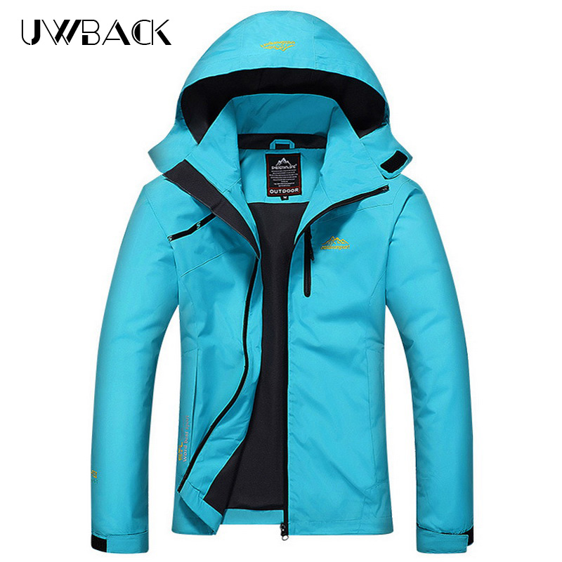 Online Get Cheap Waterproof Travel Jacket Women -Aliexpress.com ...