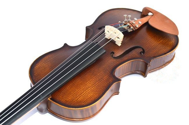 V300 High quality Spruce violin 1/8 violin handcraft violino Musical Instruments violin bow violin strings electric spruce violin 1 4 violin handcraft violino musical instruments with pickup violin rosin case violin bow