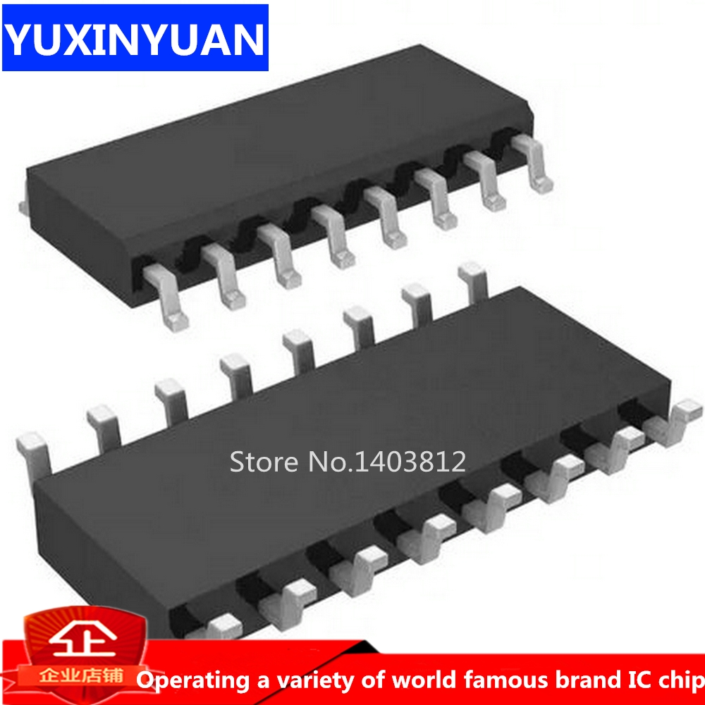 1PCS    BD9486F  LED DRIVER IC CHIP