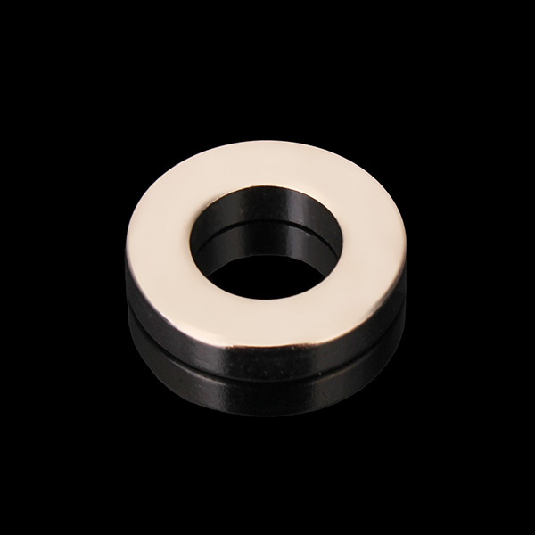 2015 Direct Selling Limited Neodymium Magnets 2 Pcs/lot _ N35 15x8x3mm Super Strong Ring Magnet Rare Earth Neodymium magnets iman neodimio 2015 promotion new aimant neodymium 2 pcs lot strong magnet 20x5mm eyebolt ring salvage magnetic