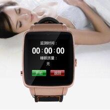 ใหม่x6sบลูทูธsmart watch s mart w atchนาฬิกาอุปกรณ์สวมใส่นาฬิกาสปอร์ตสนับสนุนซิมการ์ดสำหรับโทรศัพท์androidสมาร์ทฮอตอิเล็กทรอนิกส์