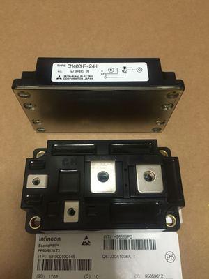Livraison gratuite nouveau module d'alimentation CM300HA-24