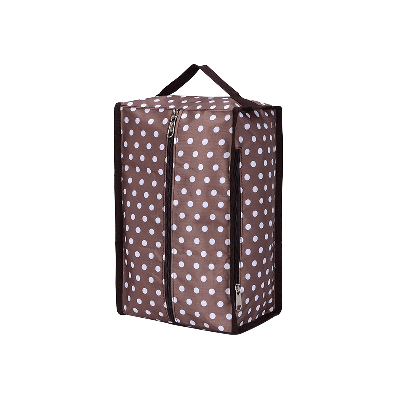 Portable Womens Travel Shoes Storage Bags Mens Socks Home Storage Organization Wholesale Accessories Supplies Products Stuff