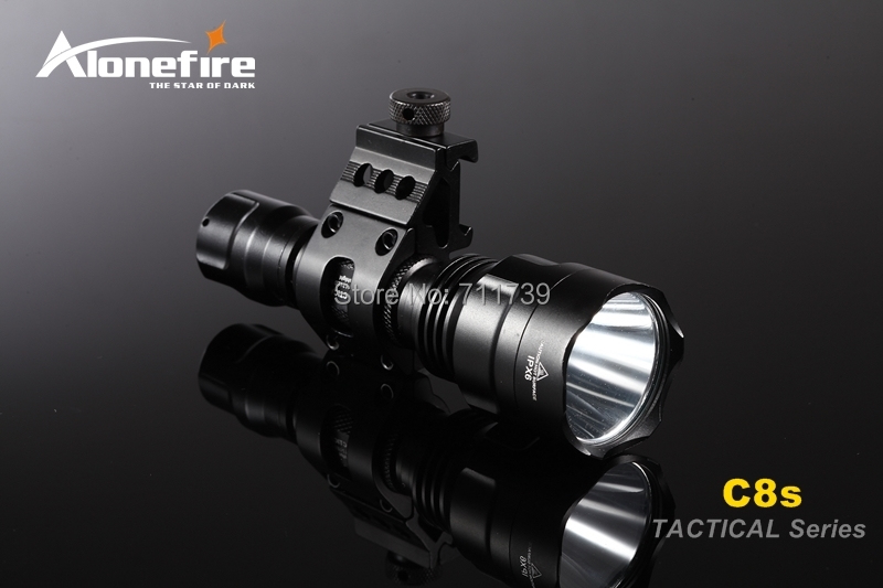 C8 flashlight (14).jpg