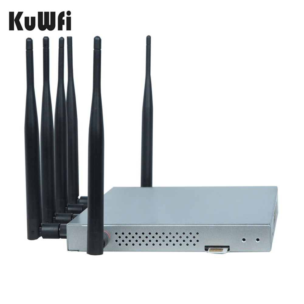 802-11AC-dual-band-3G-4G-OpenWrt-Firmware-WiFi-Router-with-sim-card-slot-support-TD (2)