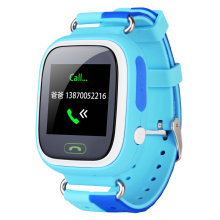 Smart phone watch pedometer soft watchband clock LED children WeChat sports men and women students listening