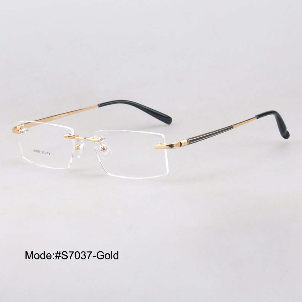 S7037-gold