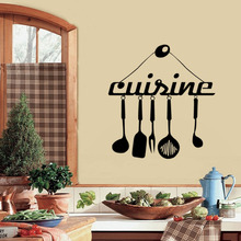 Kitchen Utensils Wallpaper popular animal kitchen utensils-buy cheap animal kitchen utensils