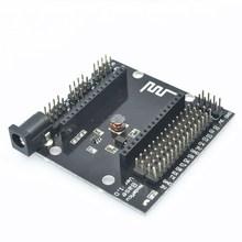 NodeMcu Node MCU Base ESP8266 Testing DIY Breadboard Basics Tester suitable for NodeMcu V3 Free shipping