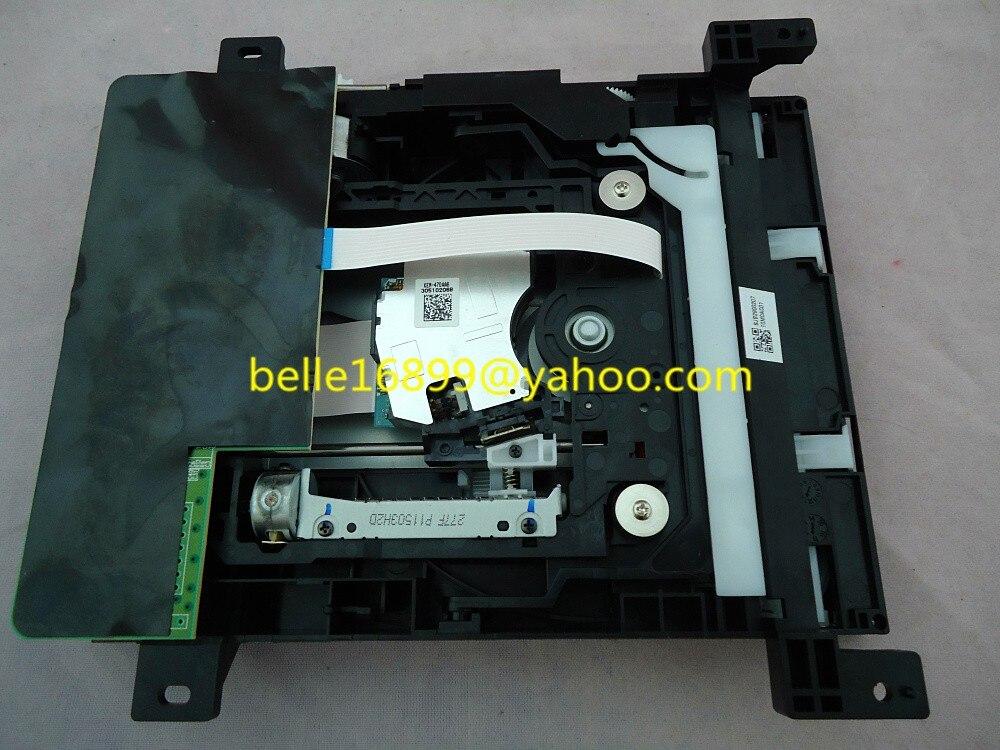 Dvd-Player Blueray-Loader for Homely BD Solt-In KEM-470AAB VSH-L93BD Soni Brand-New