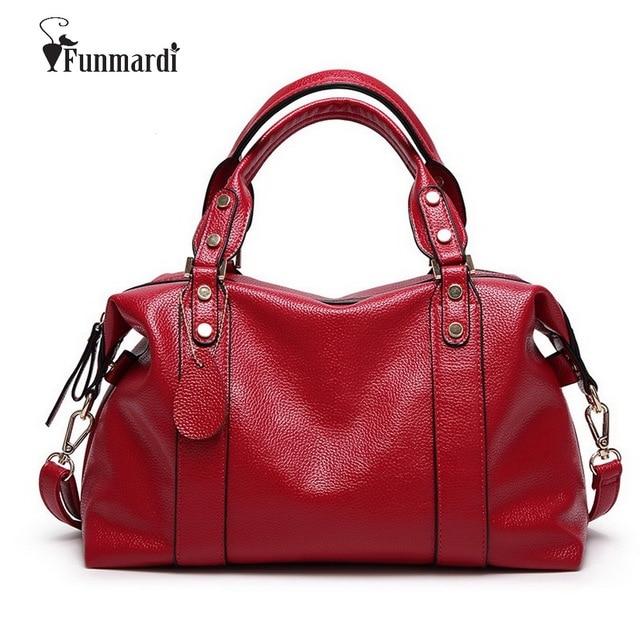 6f209715b4e8 Горячая Распродажа Роскошный PU кожаная сумка в Звездном стиле брендовые  дизайнерские кожаные женские сумки универсальная сумка