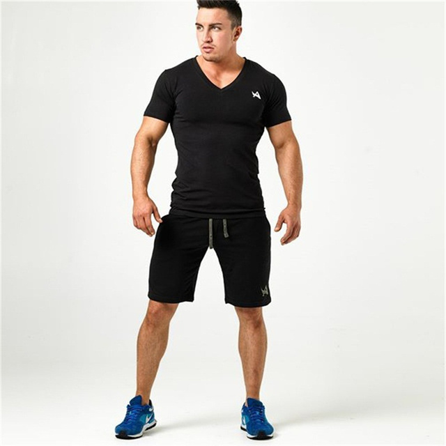Comfortable and Casual shorts for men