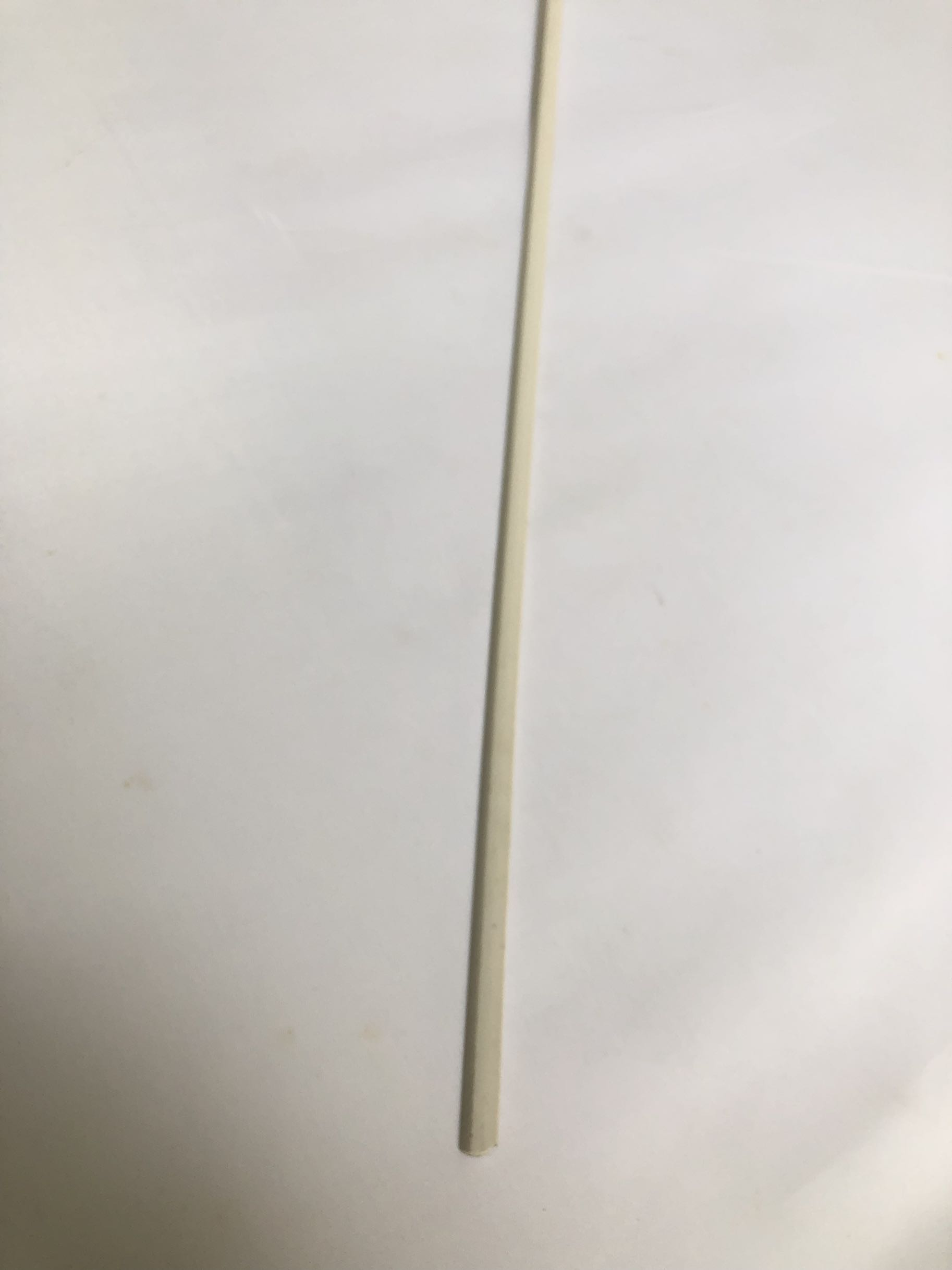 Fine Rod Tight Strip Spare Part For Brother Knitting Machine KH260