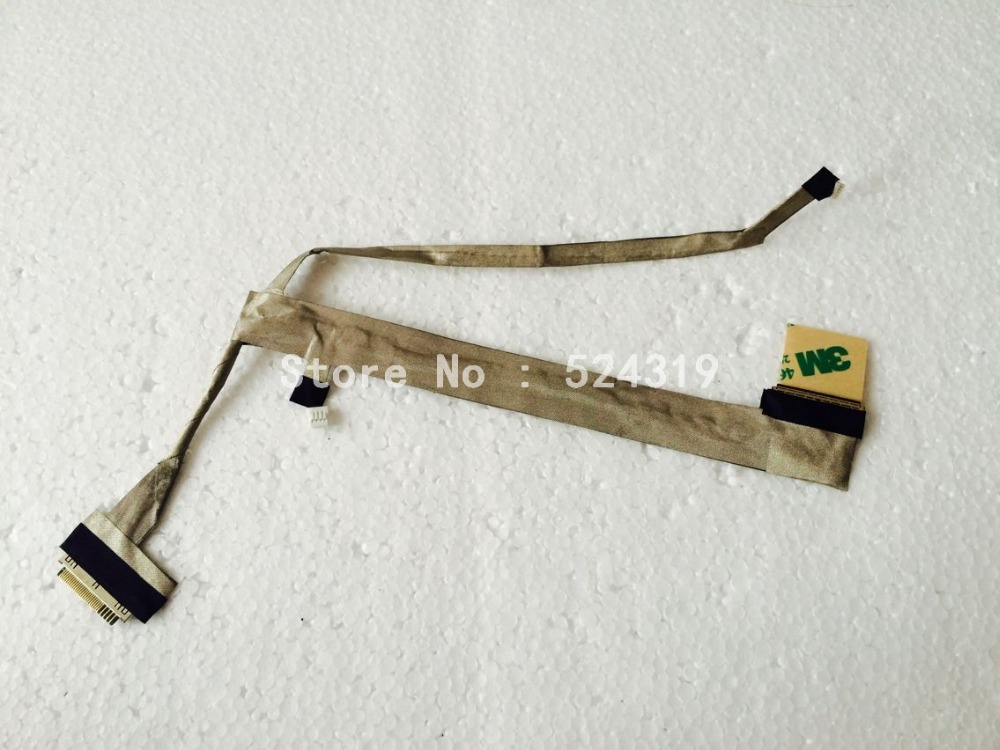 Acer Aspire One ZG8 LCD Cable DD0ZG8LC000