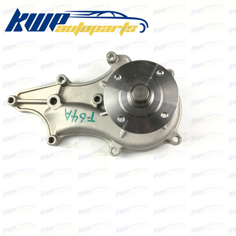 Fan Clutch Fits For 85-95 4 RUNNER 85-95 TOYOTA PICKUP 2.4L Engine Water Pump