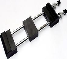 Messerschärfstein basis tisch mehrzweck diamant messerschärfer schärfen stein allgemeinen anti-rutsch-sohle rack