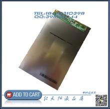 9.6 INCH pantalla LCD 34pin BP096WX1-100 Para tablet pc LCD pantalla de Matriz Matrix Reemplazo ENVÍO GRATIS