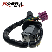 KobraMax Combination Switch 0025406244 6285428298 for MAN LION S CITY/NG MERCEDES CITARO